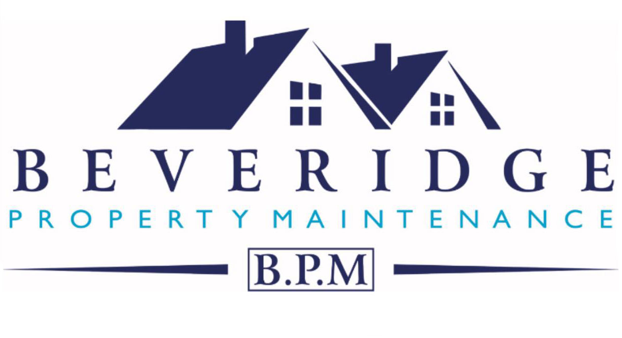 Property Maintenance Plymouth